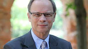 Jean Tirole: 5 things to know about the Nobel Prize winner's work |  Financial Times